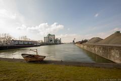 BS-Hafen-Becken.jpg