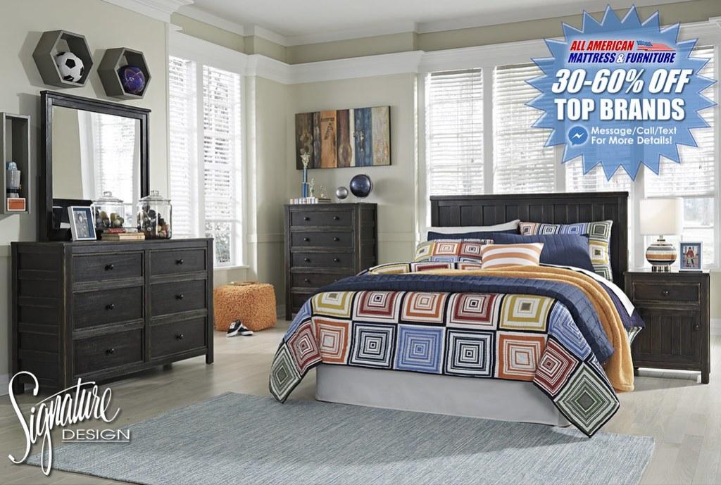 Jaysom Youth Bedroom_MPS