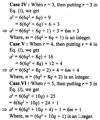 rd-sharma-class-10-solutions-chapter-1-real-numbers-ex-1-1-12.1