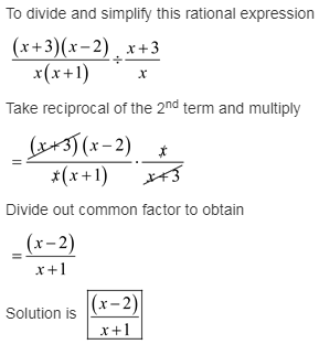 larson-algebra-2-solutions-chapter-8-exponential-logarithmic-functions-exercise-8-4-36e