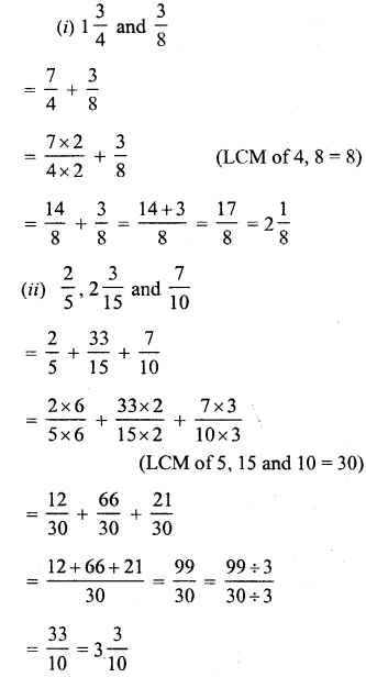 selina-concise-mathematics-class-6-icse-solutions-fractions-C-1.1