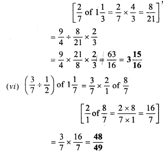 selina-concise-mathematics-class-6-icse-solutions-fractions-D-3.2