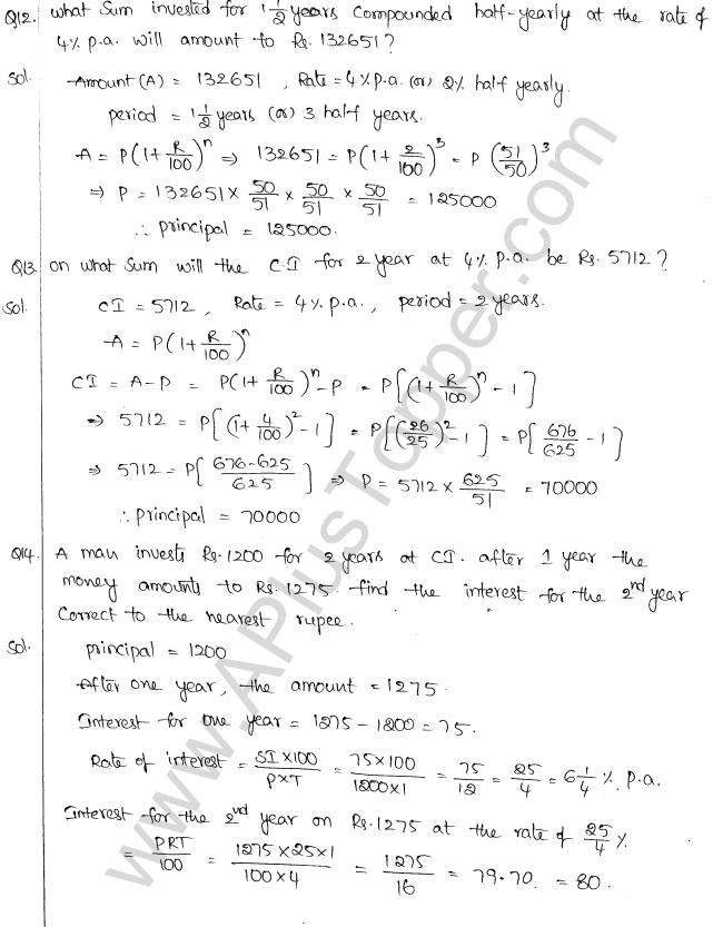 ml-aggarwal-icse-solutions-for-class-10-maths-chapter-1-compound-interest-13