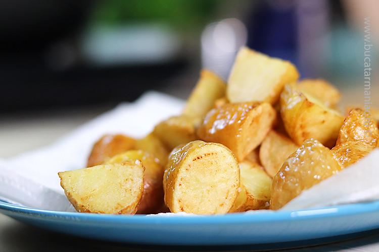 cartofi prajiti1