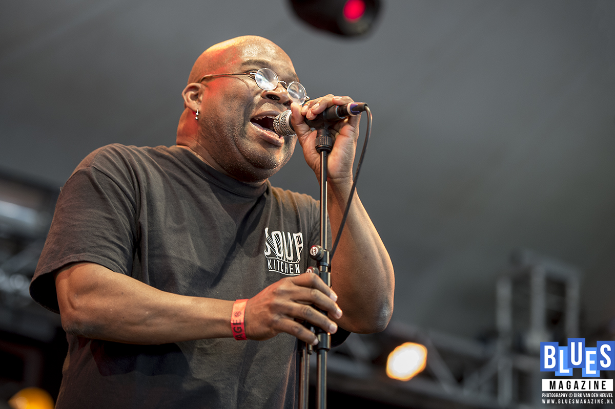 DSC_7876-01_Barrence Whitfield
