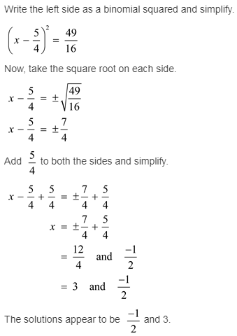 larson-algebra-2-solutions-chapter-8-exponential-logarithmic-functions-exercise-8-6-13q2