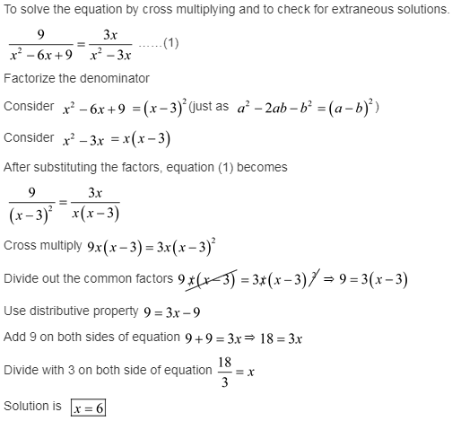 larson-algebra-2-solutions-chapter-8-exponential-logarithmic-functions-exercise-8-6-12e