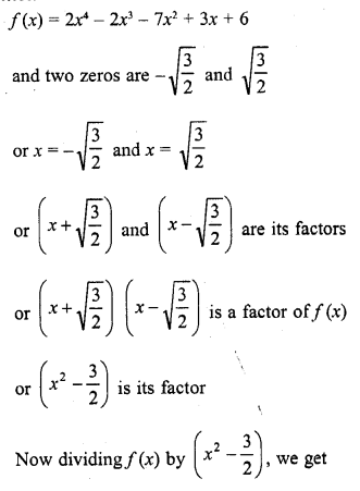 rd-sharma-class-10-solutions-chapter-2-polynomials-ex-2-3-6