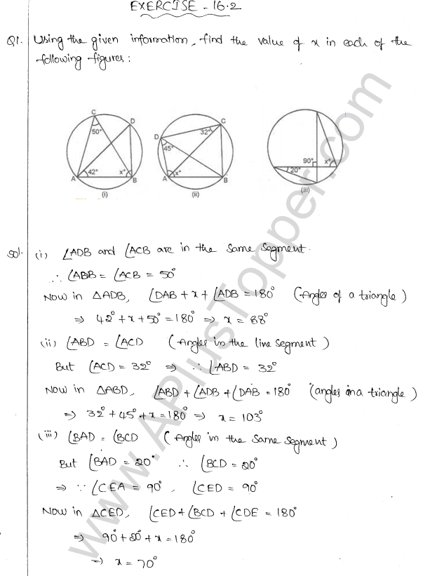 ml-aggarwal-icse-solutions-for-class-10-maths-chapter-16-circles-23