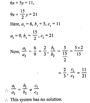 rs-aggarwal-class-10-solutions-chapter-3-linear-equations-in-two-variables-ex-3d-11