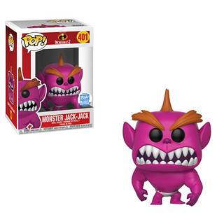 Monster_Jack_Jack_Pop
