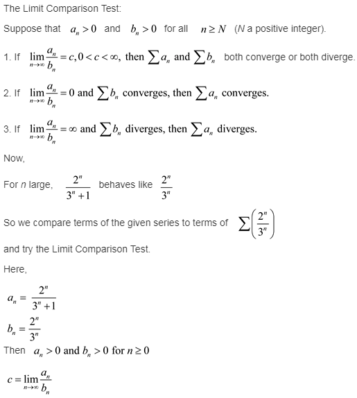 calculus-graphical-numerical-algebraic-edition-answers-ch-9-infinite-series-ex-9-5-6e