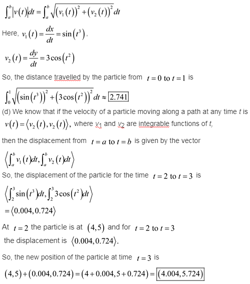calculus-graphical-numerical-algebraic-edition-answers-ch-10-parametric-vector-polar-functions-exercise-10-2-50e1