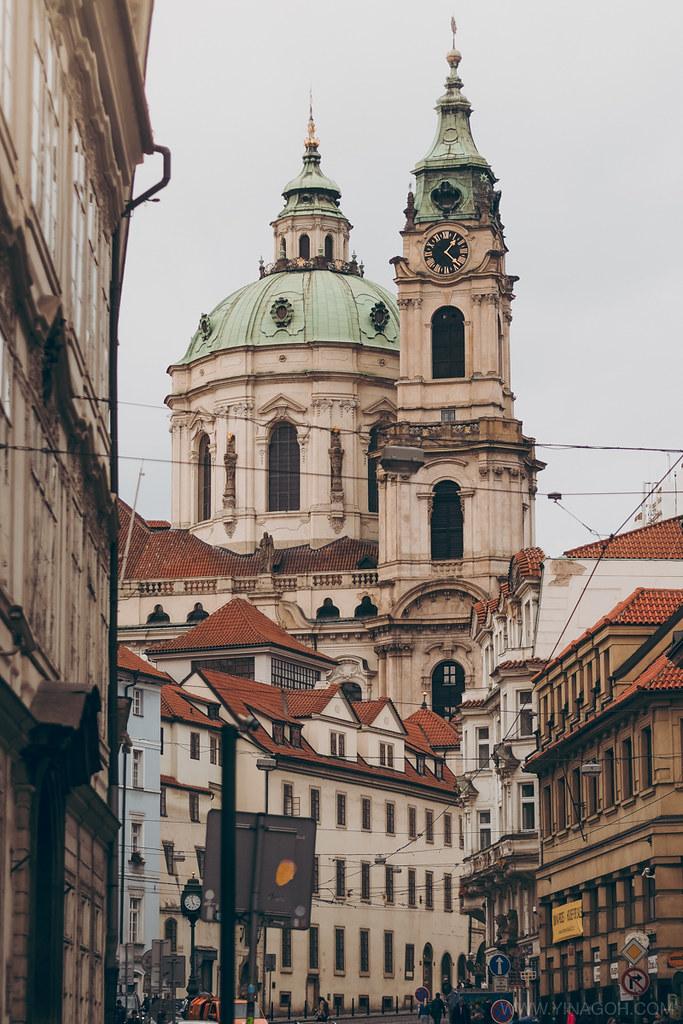 Prague-Old-Town-Castle-27