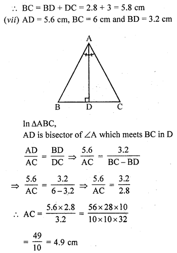 rd-sharma-class-10-solutions-chapter-7-triangles-ex-7-3-1.6