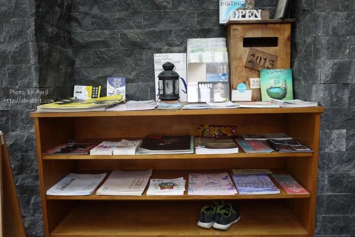 42874599772 1b9af42c08 b - 台中獨立書房│羅布森書蟲房-號稱台中最美的森林系書店