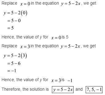 algebra-1-common-core-answers-chapter-2-solving-equations-exercise-2-5-11E