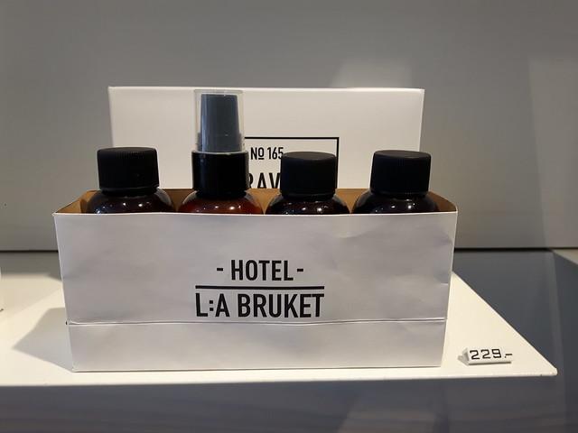 LA Bruket (3)