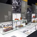 LEGO House 43