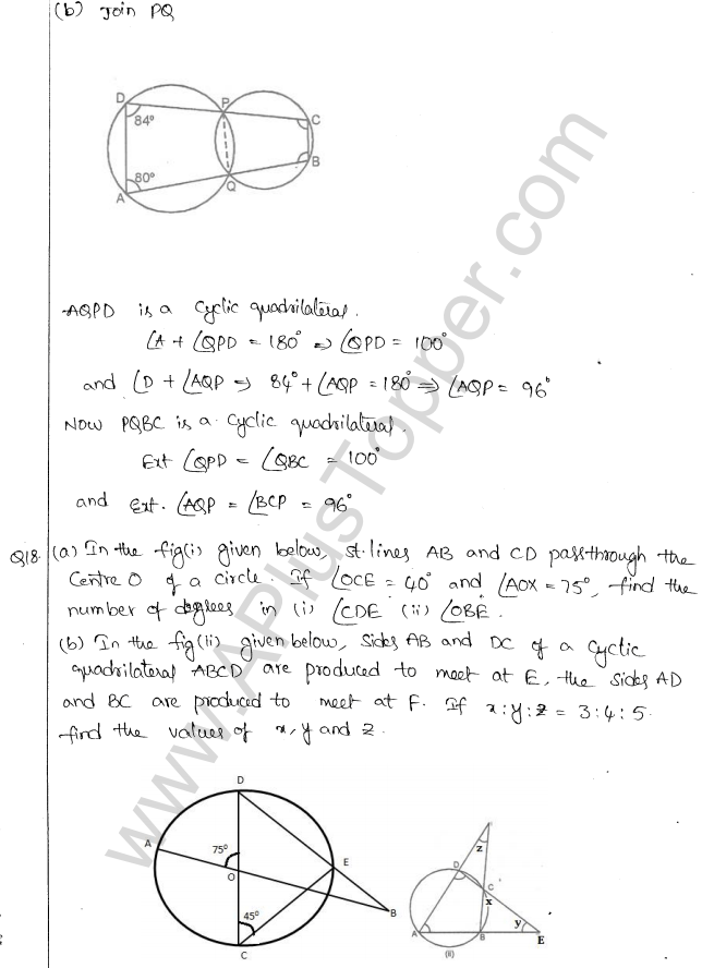 ml-aggarwal-icse-solutions-for-class-10-maths-chapter-16-circles-44