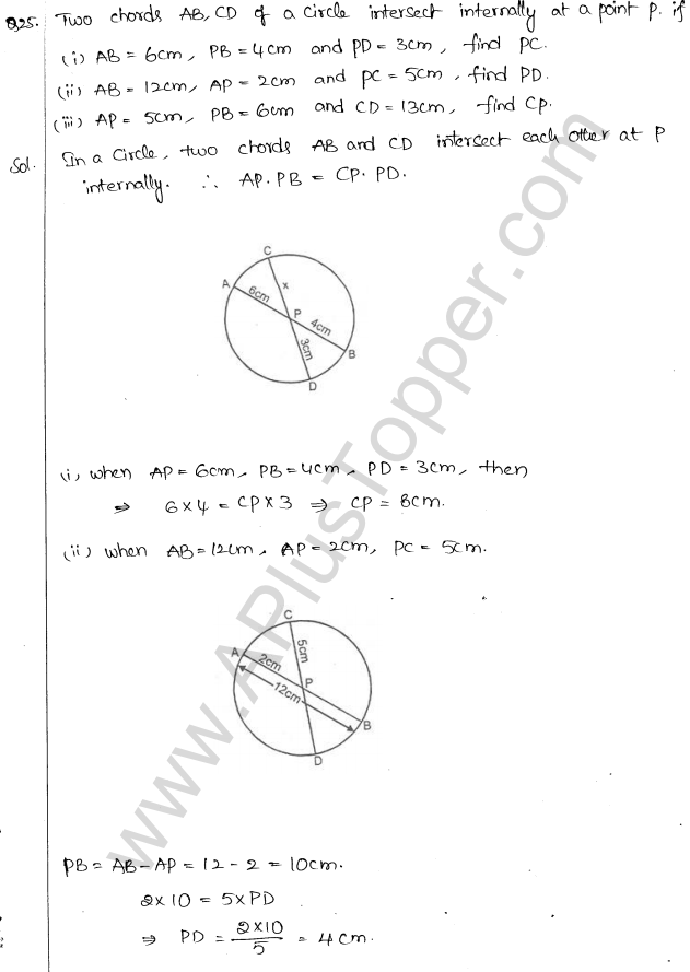 ml-aggarwal-icse-solutions-for-class-10-maths-chapter-16-circles-102