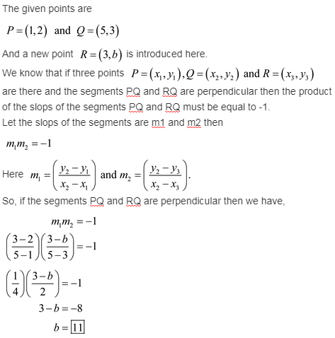 calculus-graphical-numerical-algebraic-edition-answers-ch-10-parametric-vector-polar-functions-exercise-10-2-4qr