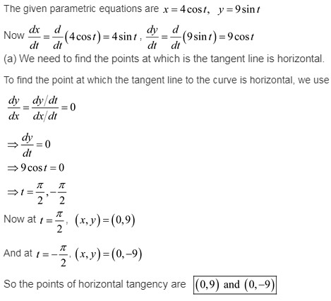 calculus-graphical-numerical-algebraic-edition-answers-ch-10-parametric-vector-polar-functions-ex-10-3-14re