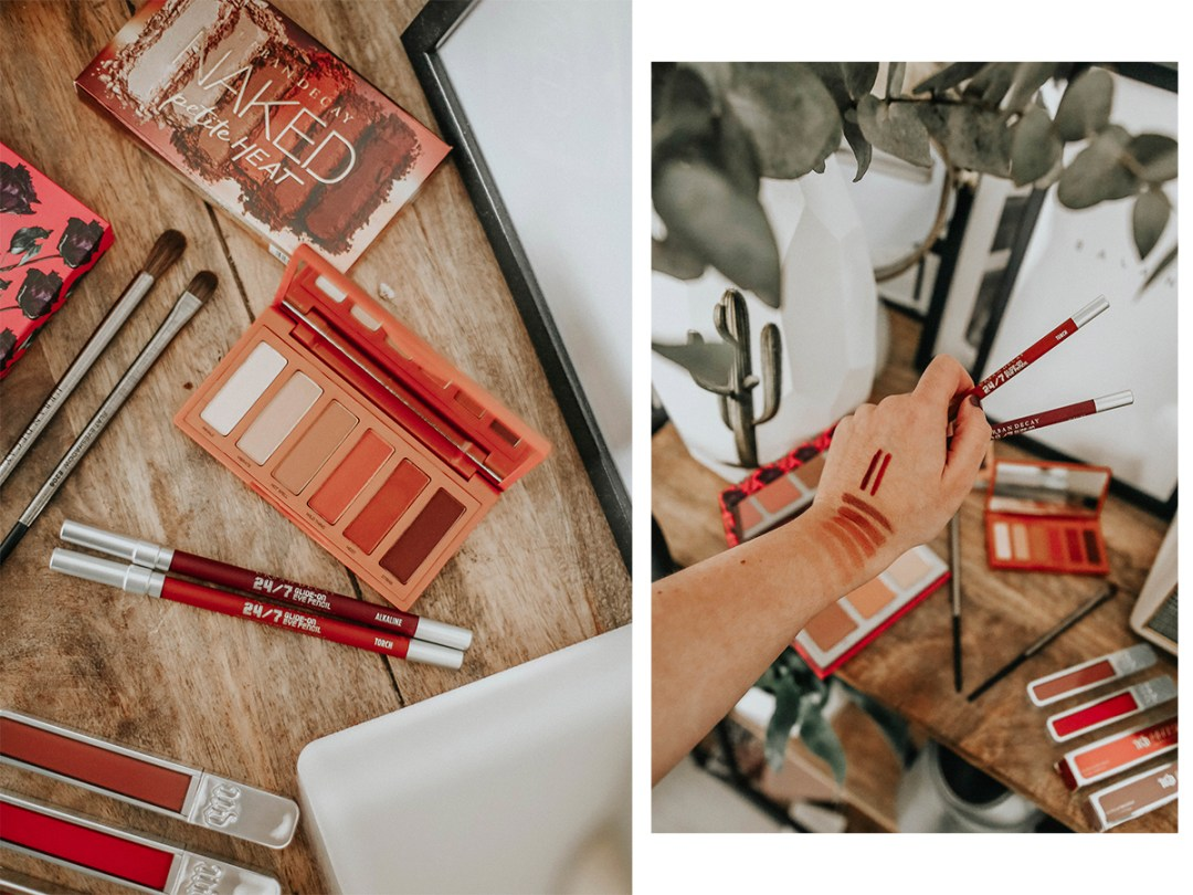 naked-heat-petite-urban-decay-descuento-friends-fanatic5