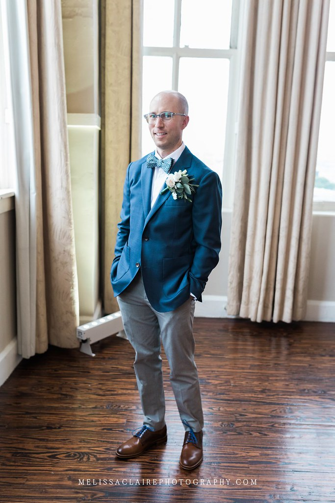 room_on_main_wedding_0026