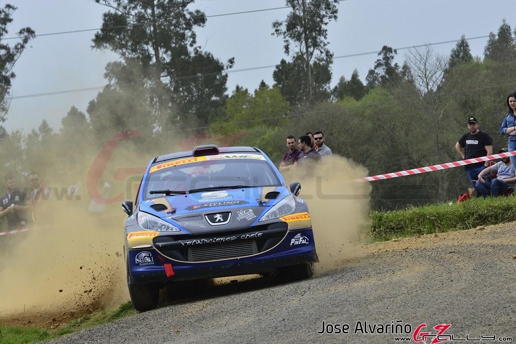 Rallymix_Touro_JoseAlvarinho_18_0022