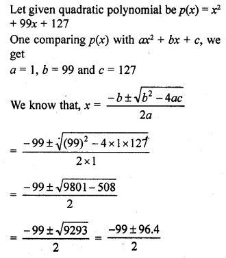 rd-sharma-class-10-solutions-chapter-2-polynomials-mcqs-33