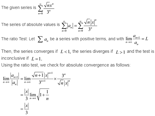 calculus-graphical-numerical-algebraic-edition-answers-ch-9-infinite-series-ex-9-5-45e