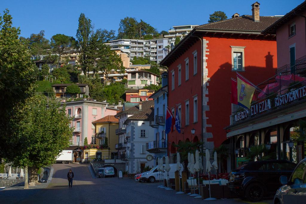 Ascona 15092017-_MG_4578-yuukoma