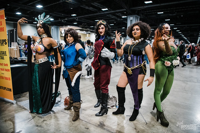 Awesome Con 2018-81