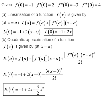 calculus-graphical-numerical-algebraic-edition-answers-ch-9-infinite-series-ex-9-5-73re