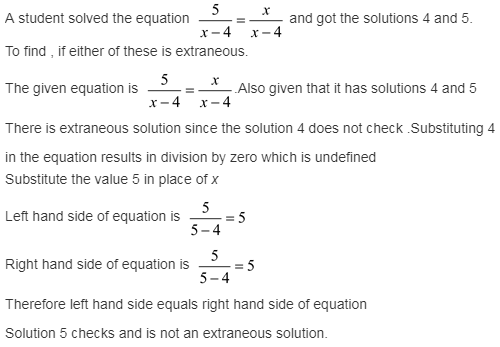 larson-algebra-2-solutions-chapter-8-exponential-logarithmic-functions-exercise-8-6-2e