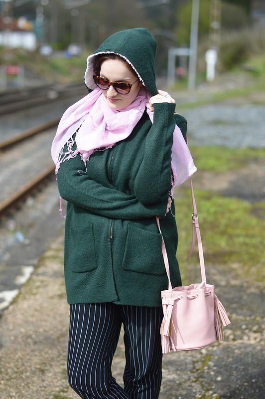 tendencia-color-verde-luz-tiene-un-blog (18)