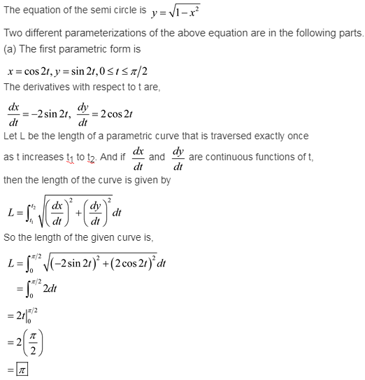 calculus-graphical-numerical-algebraic-edition-answers-ch-10-parametric-vector-polar-functions-exercise-10-1-35e
