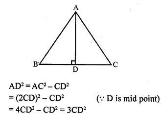 rd-sharma-class-10-solutions-chapter-7-triangles-mcqs-27