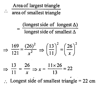 rs-aggarwal-class-10-solutions-chapter-4-triangles-ex-4c-4