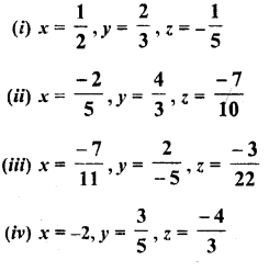 rd-sharma-class-8-solutions-chapter-1-rational-numbers-ex-1.2-q2