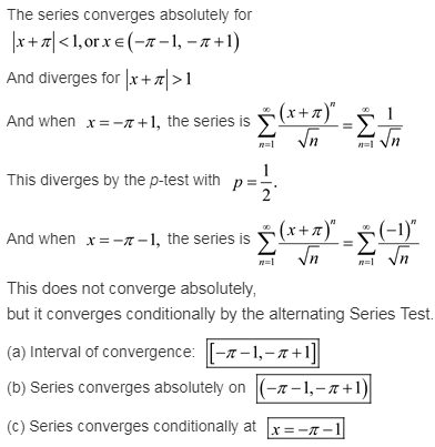 calculus-graphical-numerical-algebraic-edition-answers-ch-9-infinite-series-ex-9-5-49e1