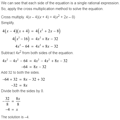 larson-algebra-2-solutions-chapter-8-exponential-logarithmic-functions-exercise-8-6-11e