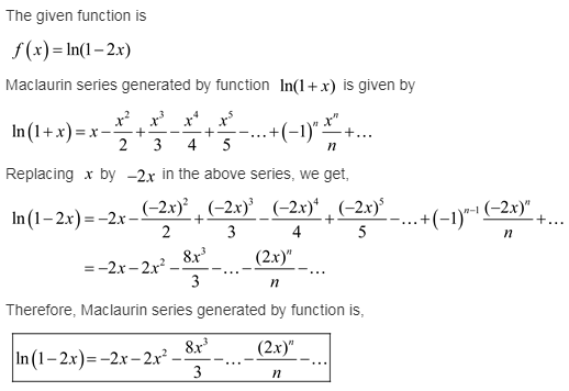 calculus-graphical-numerical-algebraic-edition-answers-ch-9-infinite-series-ex-9-5-35re