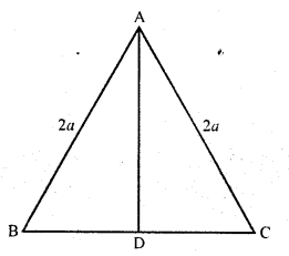 RD Sharma Maths Class 10 Solutions Pdf Free Download Chapter 4 Triangles