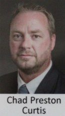 Curtis, Chad Preston-sm