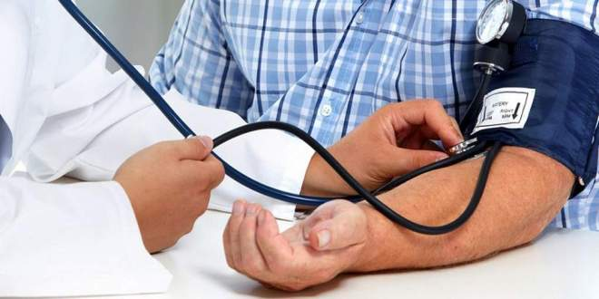 hypertension-alimentation
