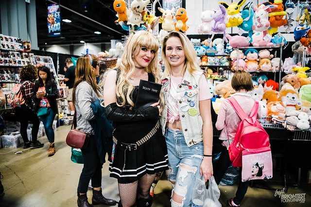 Awesome Con 2018-25