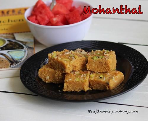 Mohanthal2