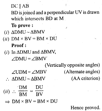 rd-sharma-class-10-solutions-chapter-7-triangles-revision-exercise-13.1